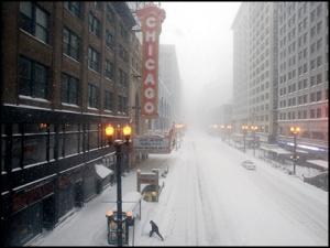 tt_snow-chicago_400x300